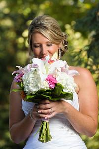 9721-d3_Rachel_and_Ryan_Saratoga_Springs_Wedding_Photography