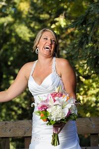 9700-d3_Rachel_and_Ryan_Saratoga_Springs_Wedding_Photography
