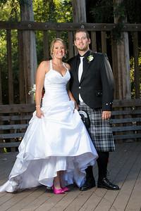 9873-d3_Rachel_and_Ryan_Saratoga_Springs_Wedding_Photography