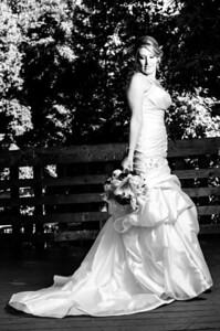 9705-d3_Rachel_and_Ryan_Saratoga_Springs_Wedding_Photography