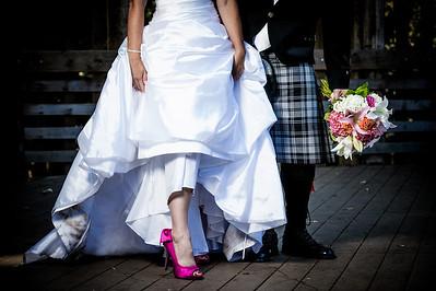 9881-d3_Rachel_and_Ryan_Saratoga_Springs_Wedding_Photography