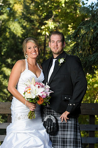 9735-d3_Rachel_and_Ryan_Saratoga_Springs_Wedding_Photography