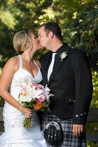 9741-d3_Rachel_and_Ryan_Saratoga_Springs_Wedding_Photography