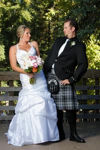 9731-d3_Rachel_and_Ryan_Saratoga_Springs_Wedding_Photography