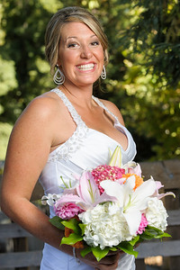 9712-d3_Rachel_and_Ryan_Saratoga_Springs_Wedding_Photography