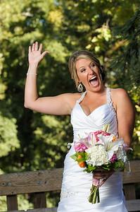 9699-d3_Rachel_and_Ryan_Saratoga_Springs_Wedding_Photography