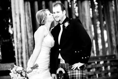 9861-d3_Rachel_and_Ryan_Saratoga_Springs_Wedding_Photography