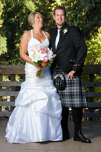 9733-d3_Rachel_and_Ryan_Saratoga_Springs_Wedding_Photography