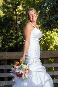 9708-d3_Rachel_and_Ryan_Saratoga_Springs_Wedding_Photography
