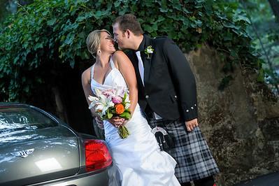 0316-d3_Rachel_and_Ryan_Saratoga_Springs_Wedding_Photography