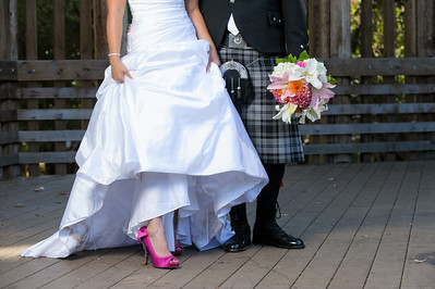 9878-d3_Rachel_and_Ryan_Saratoga_Springs_Wedding_Photography