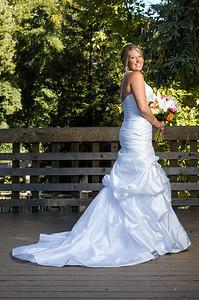 9703-d3_Rachel_and_Ryan_Saratoga_Springs_Wedding_Photography
