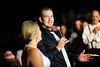 1048-d3_Rachel_and_Ryan_Saratoga_Springs_Wedding_Photography