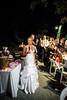 5011-d700_Rachel_and_Ryan_Saratoga_Springs_Wedding_Photography