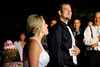 1037-d3_Rachel_and_Ryan_Saratoga_Springs_Wedding_Photography