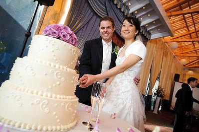 1367-d700_Angela_and_Josiah_Berkeley_Wedding_Photography