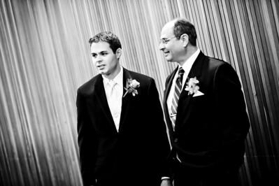 1117-d700_Angela_and_Josiah_Berkeley_Wedding_Photography