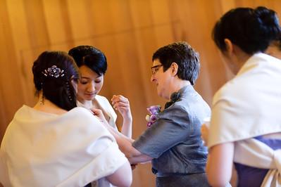 1110-d700_Angela_and_Josiah_Berkeley_Wedding_Photography