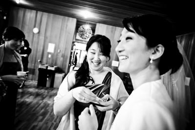 1194-d3_Angela_and_Josiah_Berkeley_Wedding_Photography