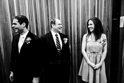 1294-d3_Angela_and_Josiah_Berkeley_Wedding_Photography