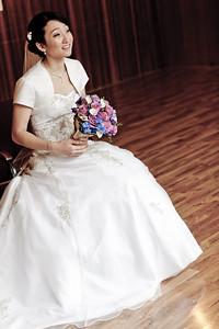 1137-d700_Angela_and_Josiah_Berkeley_Wedding_Photography