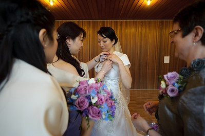 1195-d3_Angela_and_Josiah_Berkeley_Wedding_Photography