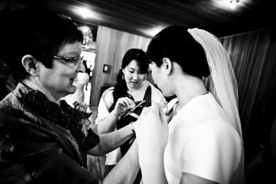 1192-d3_Angela_and_Josiah_Berkeley_Wedding_Photography