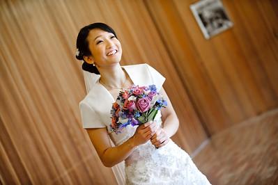 1119-d700_Angela_and_Josiah_Berkeley_Wedding_Photography