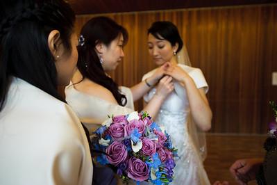 1196-d3_Angela_and_Josiah_Berkeley_Wedding_Photography