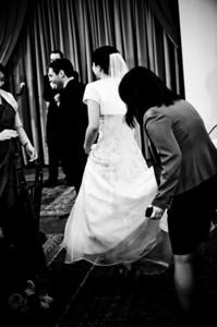 1901-d3_Angela_and_Josiah_Berkeley_Wedding_Photography