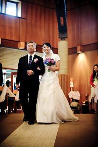 1408-d3_Angela_and_Josiah_Berkeley_Wedding_Photography