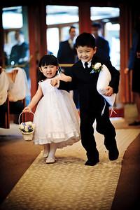1389-d3_Angela_and_Josiah_Berkeley_Wedding_Photography