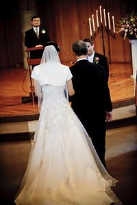 1416-d3_Angela_and_Josiah_Berkeley_Wedding_Photography