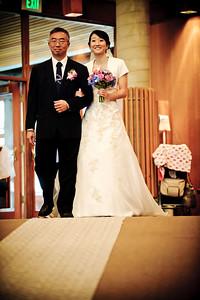 1404-d3_Angela_and_Josiah_Berkeley_Wedding_Photography