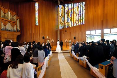 1221-d700_Angela_and_Josiah_Berkeley_Wedding_Photography