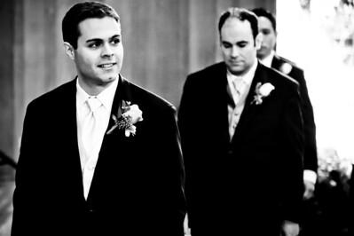 1375-d3_Angela_and_Josiah_Berkeley_Wedding_Photography
