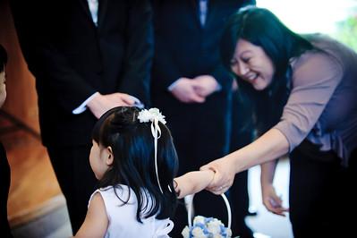 1395-d3_Angela_and_Josiah_Berkeley_Wedding_Photography