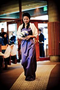 1383-d3_Angela_and_Josiah_Berkeley_Wedding_Photography