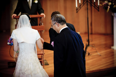 1418-d3_Angela_and_Josiah_Berkeley_Wedding_Photography