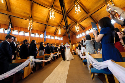 1220-d700_Angela_and_Josiah_Berkeley_Wedding_Photography