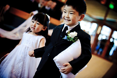 1394-d3_Angela_and_Josiah_Berkeley_Wedding_Photography