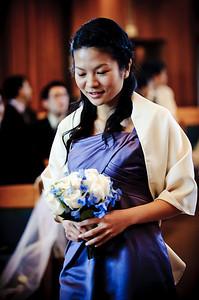 1386-d3_Angela_and_Josiah_Berkeley_Wedding_Photography