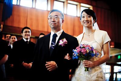 1413-d3_Angela_and_Josiah_Berkeley_Wedding_Photography