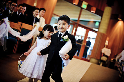 1392-d3_Angela_and_Josiah_Berkeley_Wedding_Photography