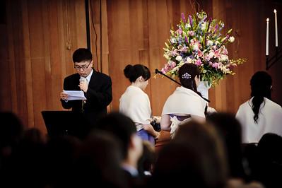 1435-d3_Angela_and_Josiah_Berkeley_Wedding_Photography