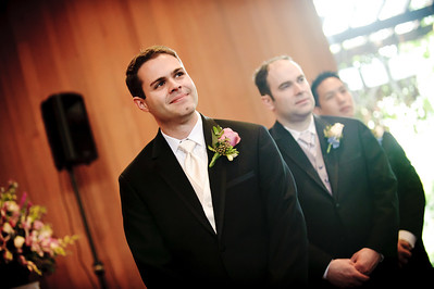 1410-d3_Angela_and_Josiah_Berkeley_Wedding_Photography