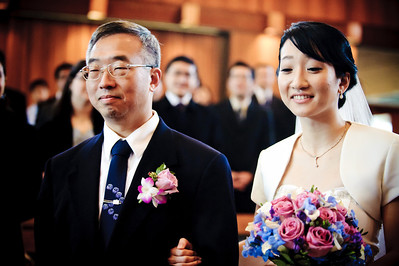 1415-d3_Angela_and_Josiah_Berkeley_Wedding_Photography