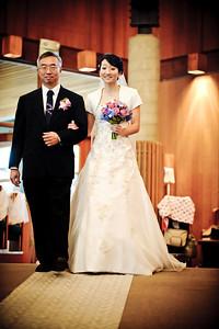 1406-d3_Angela_and_Josiah_Berkeley_Wedding_Photography