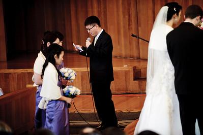 1433-d3_Angela_and_Josiah_Berkeley_Wedding_Photography