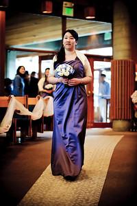 1380-d3_Angela_and_Josiah_Berkeley_Wedding_Photography